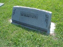 William Otis Garrison