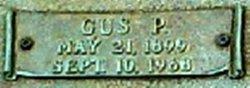 Gus P. Beavers