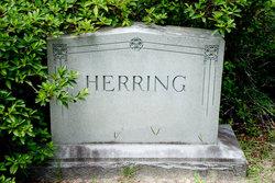 Annie <i>Kelly</i> Herring