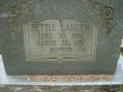 Bettie Larsen