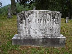 Manco Murphy