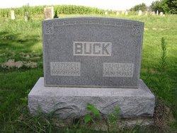 Dieterich Buck