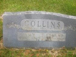 Edmund Collins