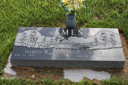 Garry L. Ames