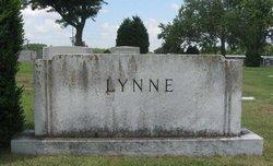 Seybourn Harris Lynne