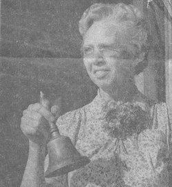Edna L. Anderson