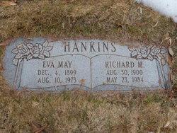Richard Morris Hankins
