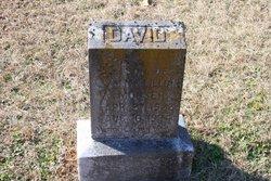 David Mouser