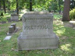 Lewis Wyatt Prettyman