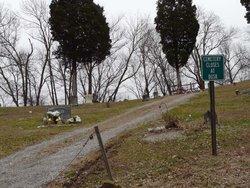 Larkin Cemetery