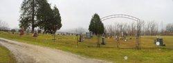 Gum Cemetery