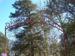 Dark-Neal Cemetery