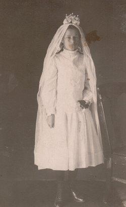 Josephine Belanger