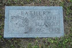 Joseph Belanger