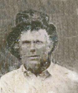 James A. Dunn