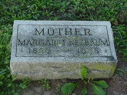 Lydia Margaret <i>Cole</i> Nesbaum
