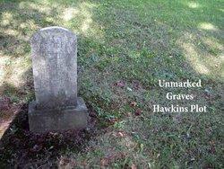 Wilfred Hawkins