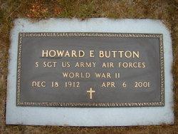 Howard E Button