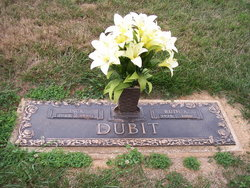 Jack Dubit