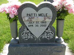 Patti Ann Mele
