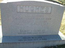 Maud <i>Hughes</i> Grubb