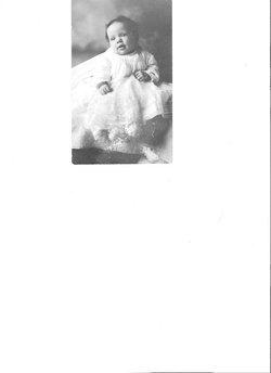 Evelyn Virginia Atha