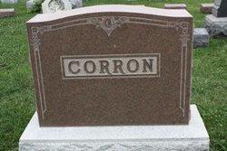 Adaline M Corron