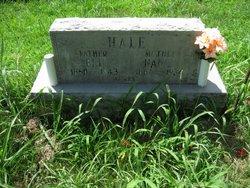 Nancy <i>Atwell</i> Hale