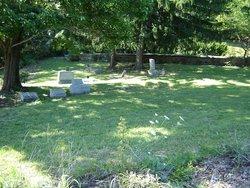 Hoffs Cemetery