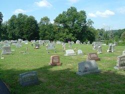 Pine Glen Brethren Cemetery