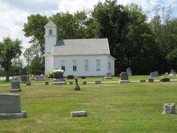 Saint Paul Cemetery
