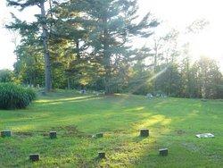 Bell Hill Cemetery