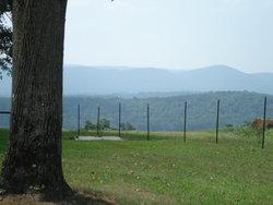 Belcher Cemetery