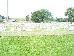 Salunga Brethren Cemetery
