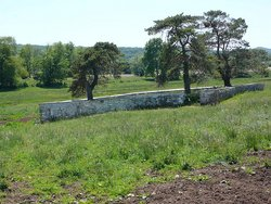 Rothermel Family Cemetery