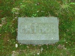 Capt Ellery S. Scott