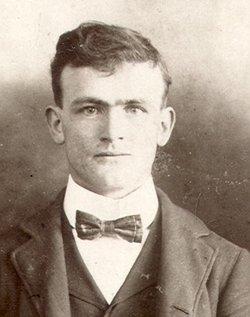 Joseph William Summers