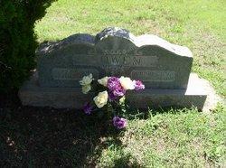 Virgil Meek V.M. Bowen