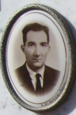 Armando Di Stefano