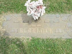 Edna L. Blaylock