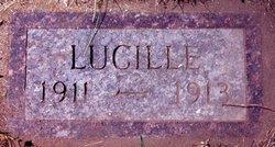 Lucille Berryman
