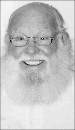Billy Gene Santa Craven