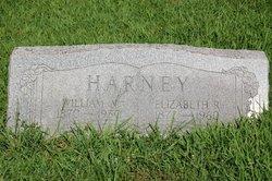 William Newton Harney