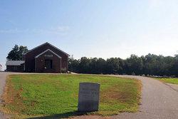 Wesley Chapel Methodist