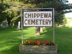 Chippewa Cemetery