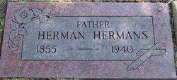 Herman Hermans