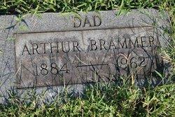 Arthur Brammer