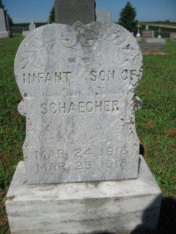 Howard Schaecher