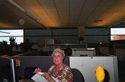 Linda Susan <i>Douglas</i> Roeller