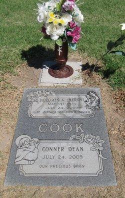 Conner Dean Cook